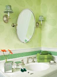 French Bathroom Tiles 40 Sea Green Bathroom Tiles Ideas And Pictures