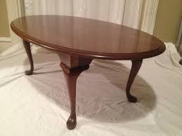 furniture queen anne coffee table designs high resolution