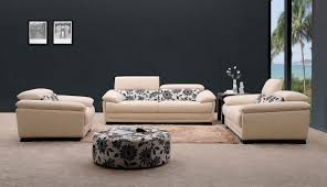 Living Room Furniture Living Room Delectable Contemporary You Must Know Living Room