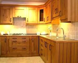 hickory cabinet hardware office cabinets with white quartz countertops