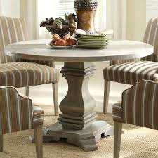 small round dining room table best round pedestal dining table ideas on round about best dining small round dining room table