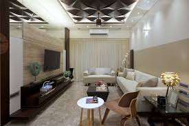 large size of living room best ethnic living room designs ethnic living room decorating ideas