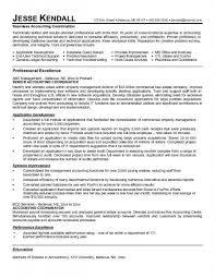 Hr Coordinator Resume - Resume Examples inside Scheduling Coordinator Resume