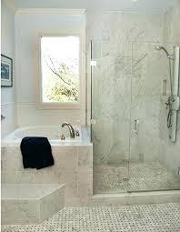 soaking tubs small small bath tubs choosing the right bathtub for a small bathroom throughout soaking