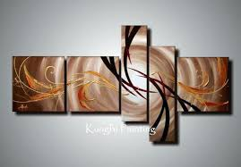 modern abstract canvas art com439 93 large modern abstract art oil painting wall decor canvas on large art oil painting wall decor canvas with modern abstract canvas art com439 93 large modern abstract art oil