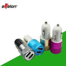 Effelon Mini USB <b>Автомобильное Зарядное устройство</b> для HTC ...