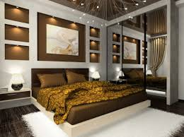 wall niche lighting. Delighful Wall Lights  Wall Niches  And Niche Lighting