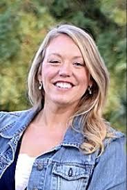 Beverly Smith Obituary (2015) - Grand Rapids Press