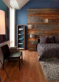 Wall Bedroom 25 Beautiful Bedrooms With Accent Walls Home Epiphany