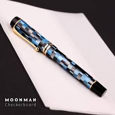Chinese Pen News You Need to Know Jan. & Feb. 2019 ...