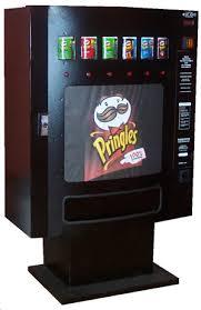 Vending Machines Ireland Awesome CoreVend Ltd Proudly Irish Ireland Top Quality New