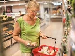 How to buy desserts for diabetics you can? Grocery Lists For Type 2 Diabetes What To Buy And What To Avoid