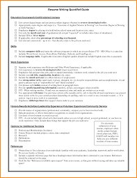 3 certification on resume resume reference certification on resume resume samples listing education 3739217 png
