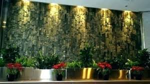 outdoor wall fountain outdoor wall fountain waterfall fountains large with light clearance outdoor waterfall fountain outdoor outdoor wall fountain