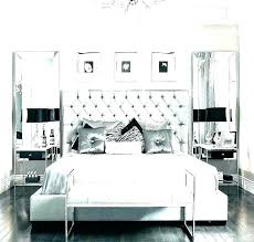 ideas for room decor old hollywood glamour old hollywood architecture style furniture vintage hollywood