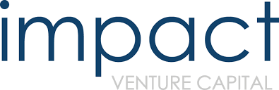 Venture capital firm offices Corporate Office Impact Logo Researchgate Impact Venture Capital Catalyzing Innovation Into Global Value