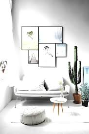 images of contemporary furniture. Wood Furniture Is Often Painted In Light Coastal Inspired Colours Indian Might Be Absolutely The Most Elegant And Stunning Which You Images Of Contemporary