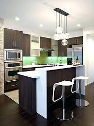 the modern bar kitchen design with bar counter kitchen bar counter designs small kitchen bar ideas