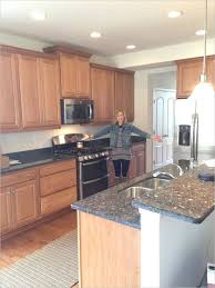 Home Remodeling Northern Virginia Ideas Plans