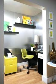 decorating ideas for small office. Modern Small Office Design Ideas Large Size Of Living Decorating For E