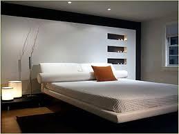 modern minimalist master bedroom. Perfect Modern Delightful Modern Minimalist Bedroom Design Master Ideas  Male Tv Desk Jpg To M