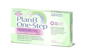 Can You Take A Plan B Pill On Birth Control How Many Plan B Pills Can You Take Emergency Contraception Get The