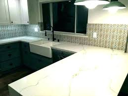 quartz brands best and s compare white sparkle engineered countertops countertop cleaner home depot