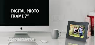 main image 1 1600x750 pxl 17 jpg