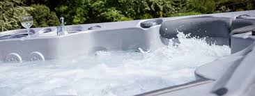 what are the best types of hot tubs