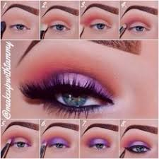 insram post by tammy hope jansky makeupwithtammy elsa makeup tutorialeye makeup tutorialsmakeup tricksfrozen