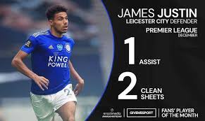 .2020 profile, reviews, james justin in football manager 2020, leicester, england, english, premier league, james justin fm20 attributes, current ability reviews, james justin in football manager 2020, leicester, england, english, premier league, james justin fm20 attributes, current ability (ca). Leicester City James Justin Creates Big Problem For Brendan Rodgers Givemesport