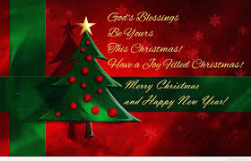 Merry Christmas Christian Quotes Best of Merrychristmasquotesforcardsltcl244mhh244 Terntank