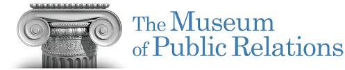 Pioneer — Moss Kendrix — The Museum of Public Relations