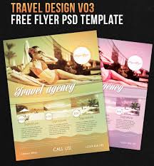 how to make a sports flyer shopping trip flyer templates terri torigram sites