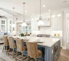 Kitchen islands lighting Chandelier Kitchen Island Lighting Kitchen Island Lighting Height Kitchen Island Lighting Niche Modern Kitchen Island Lighting Kitchen Island Lighting Pictures For Home