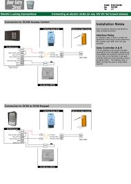 srs wiring diagrams 2015 nissan rogue radio wiring diagram at Srs Wiring Diagram