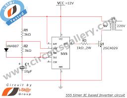 circuit diagram simple inverter images circuit diagram maker schematic design icbased12vto220vinvertercircuitschematiccircuitdiagrampng