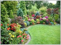 gardening small garden design plans ideas nz gardening small garden design plans ideas nz
