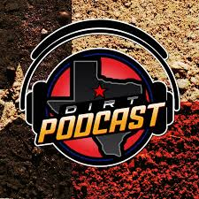 Texas Dirt Podcast