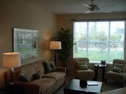 college apartment living room ideas. college apartment living room awesome decorating ideas small rooms