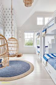 25 Easy Ways To Design And Decorate A Kids Room Home And Gardens