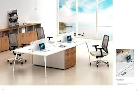 best modern office furniture. Modern Office Furniture Systems 134 Best Images . Prepossessing Inspiration F