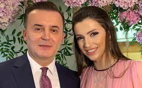 Ankara Cumhuriyet Başsavcısı Yüksel Kocaman nişanlandı! Nişanlısı Ayça  Dursun ne iş yapıyor? - Internet Haber