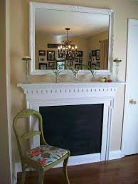 peachy fireplaces plus faux stone fireplace mantel home ideas faux fireplace faux stone fake stone in