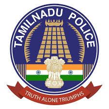 Image result for தேவதானப்பட்டி காவல் நிலையம்