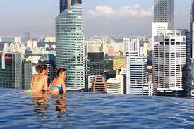 infinity pool singapore dangerous. Outstanding Marina Bay Sands Infinity Pool Images Decoration Ideas Singapore Dangerous
