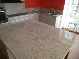 Plan De Travail Cuisine En Granit Plan Cuisine Granit Pierre Adouci