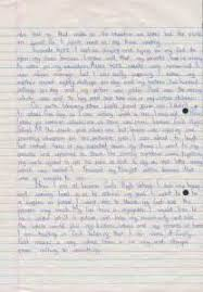 my school life essay my school life