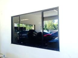 one way mirror with security you cant see inside one way mirror ceramic window one way mirror transpa silver glass