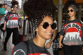 alicia keys is too cool for school after penning essay about how  alicia keys